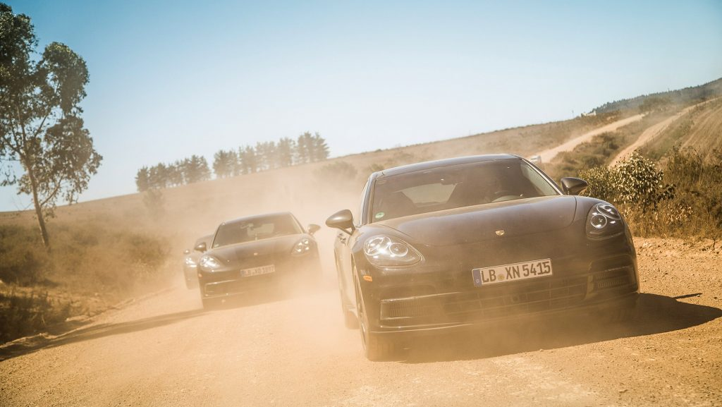 high_porsche_panamera_south_africa_2016_porsche_ag (1)
