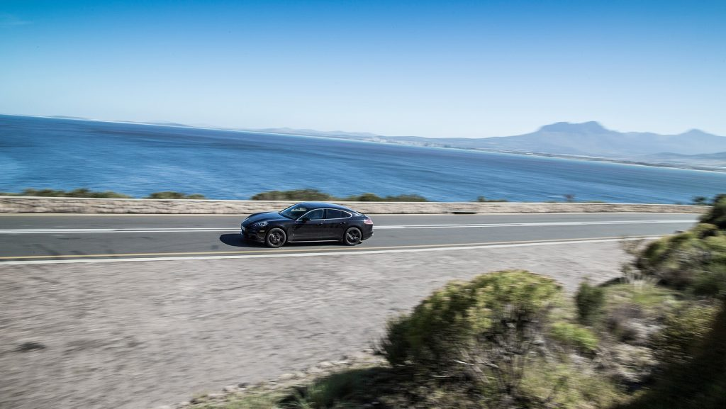 high_porsche_panamera_south_africa_2016_porsche_ag (2)