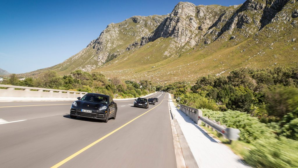 high_porsche_panamera_south_africa_2016_porsche_ag (4)