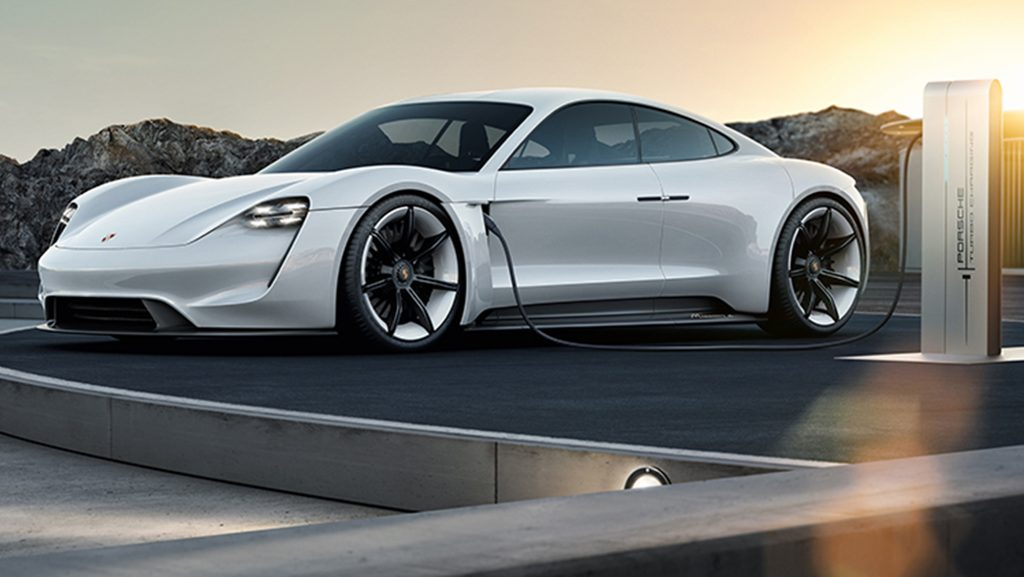 high_mission_e_2015_porsche_ag